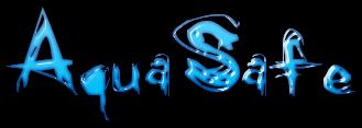 тетра аквасейф