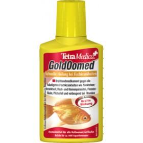TetraMedica GoldOomed
