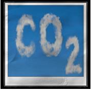 СО2 для аквариума