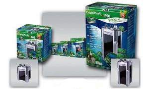Оборудование для аквариума что нужно для качественного ухода за аквариумом