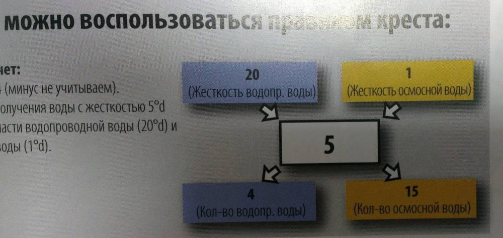 s0038219.jpg
