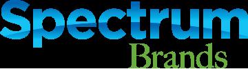 Spectrum_Logo_RGB_lores1.png
