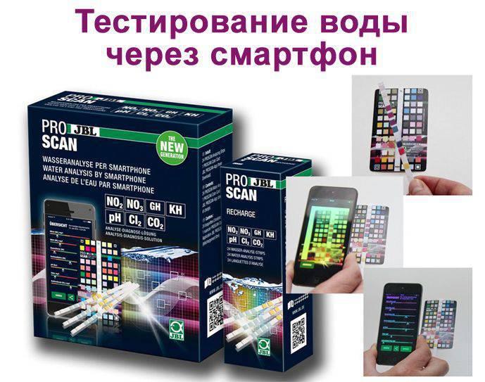post-762-0-10835700-1434833755_thumb.jpg