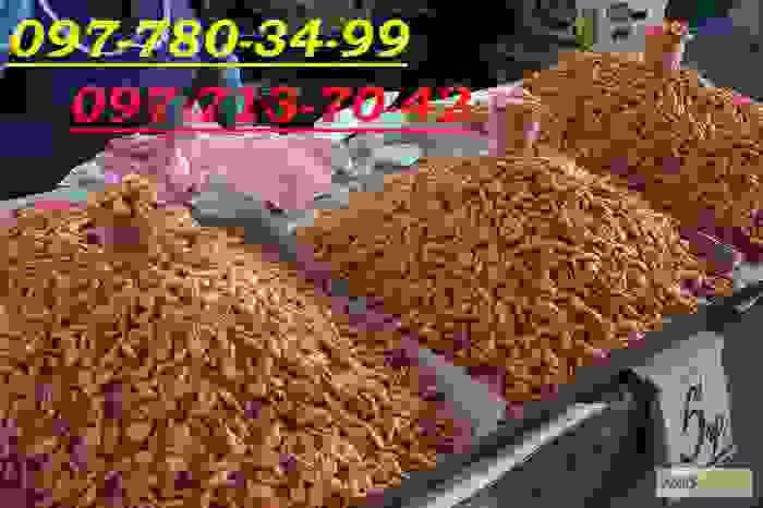 post-60-0-31997600-1445002871_thumb.jpeg