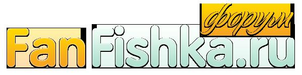 logo forum1.png