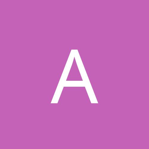 Анастасия из Бреста