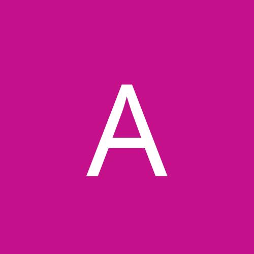 AkvaFerma