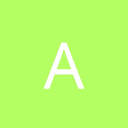 Anna46
