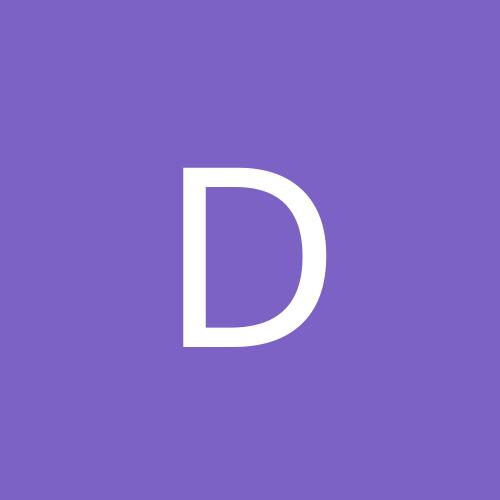 dnv3112