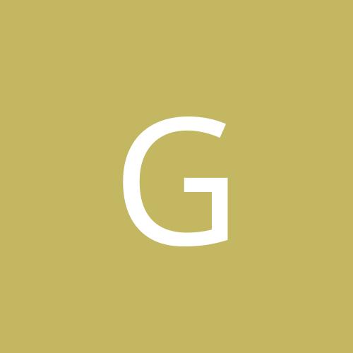 Gizma