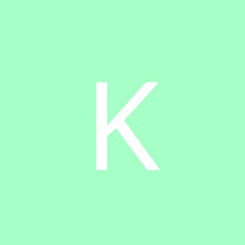 Kolian_SP
