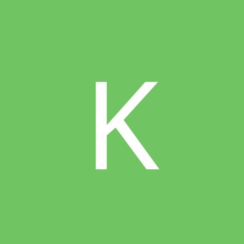 ka3dg