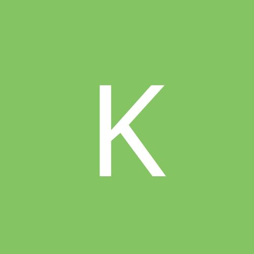 knnk007