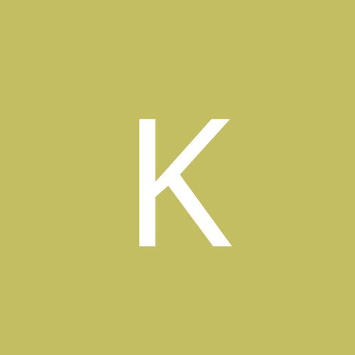 khromina