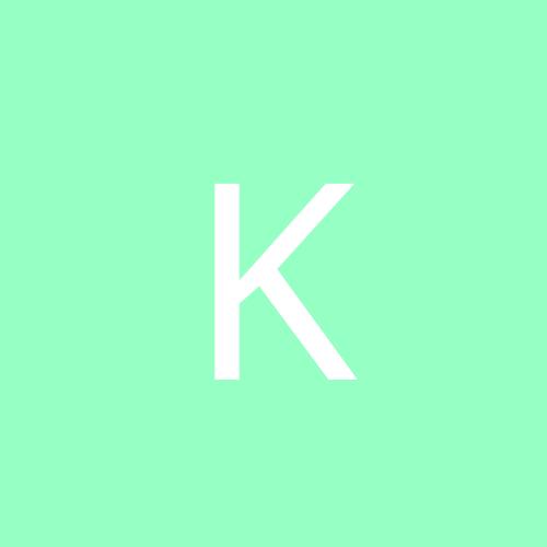 Katerinocka