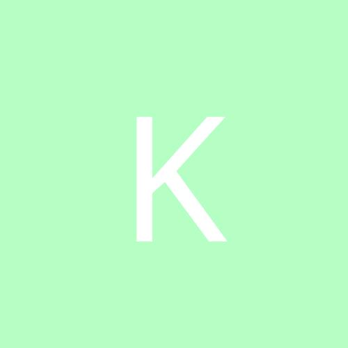 Kaktusixa