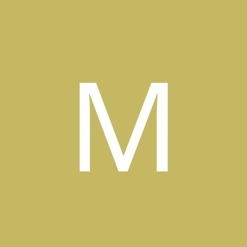 makropod