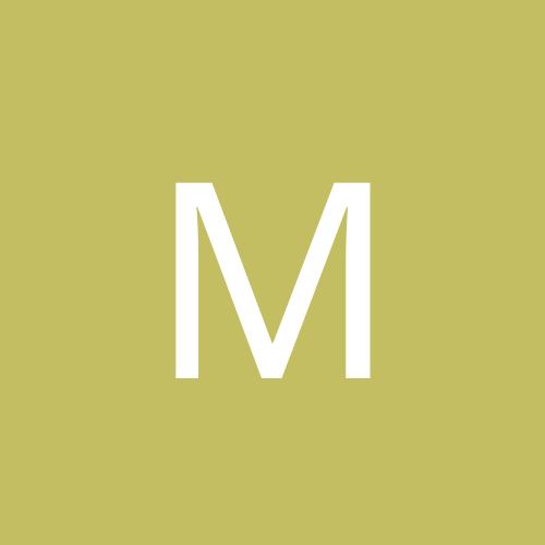 matrome