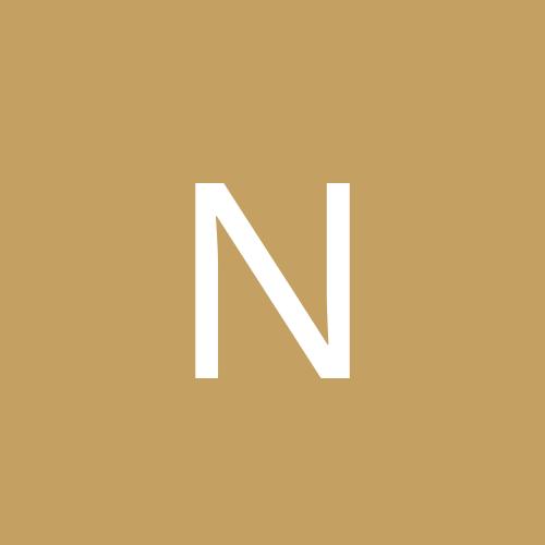 nik8300