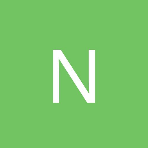 Nataly_87