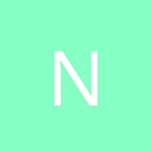 Natalya79