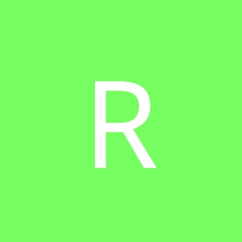 Rucheec94
