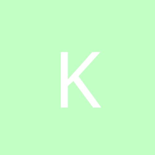 kotoshki