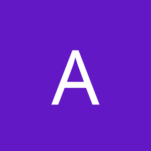 aleksist