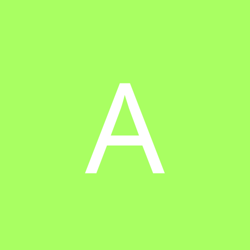 alexandrlukin