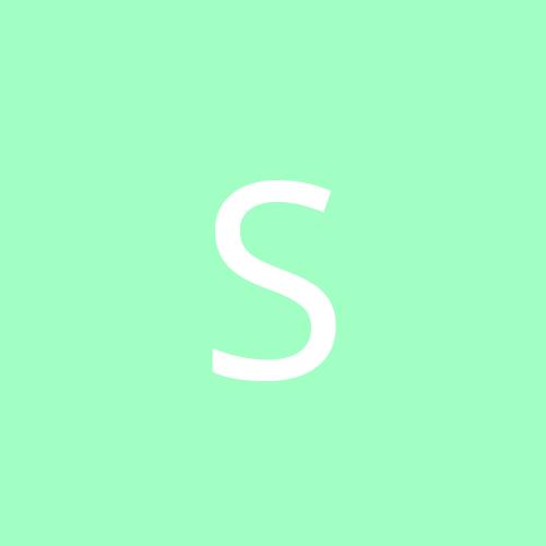Stasiasmile