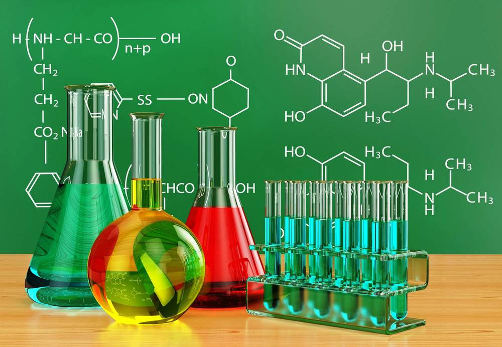 organic chem This is the first semester in a two-semester introductory course focused on current theories of structure and mechanism in organic chemistry, their historical development, and their basis in.