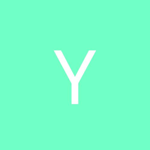 Yamars