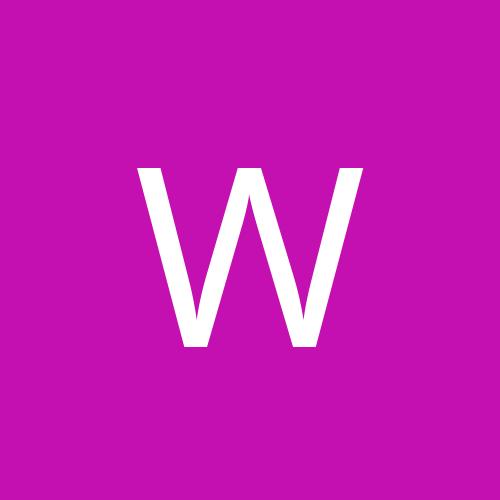 Win-v