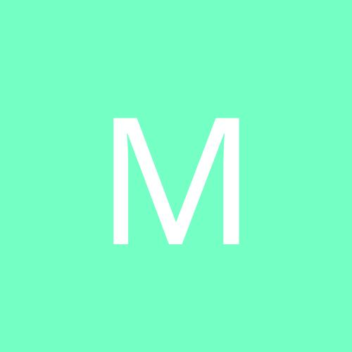 Марина1205