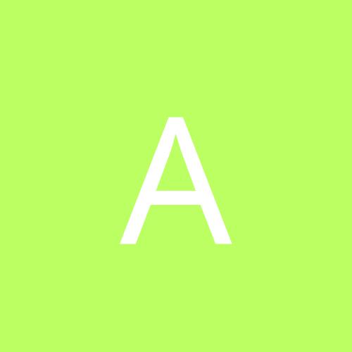 a-ribos