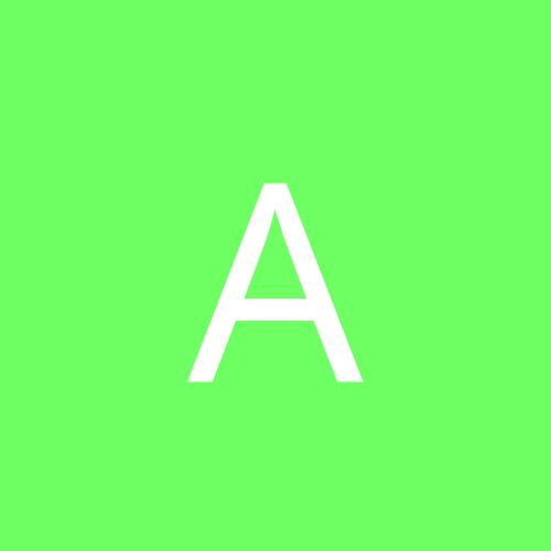 Alistan007