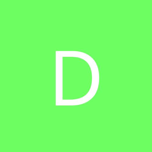 Dasha Ru