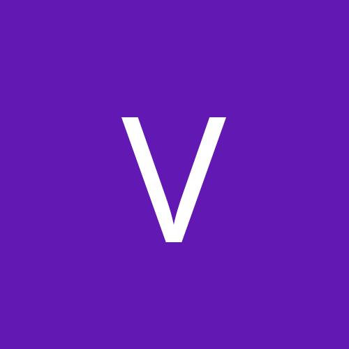 Viper69