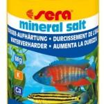 19-sera-mineral-salt-150x150.jpg