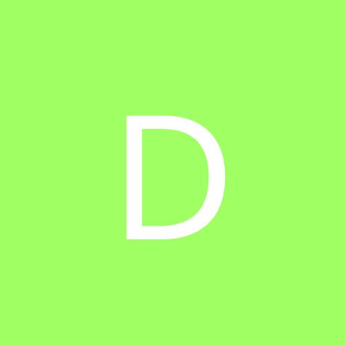 denlic