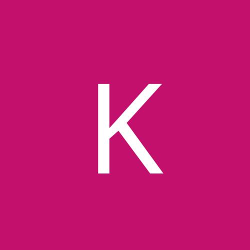 Kateyka