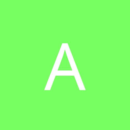 akva_danio