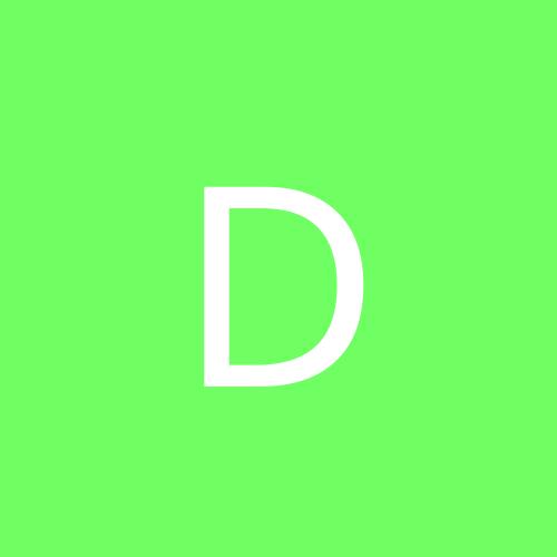 Disair