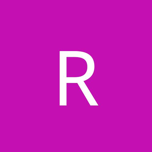Rod_tv899