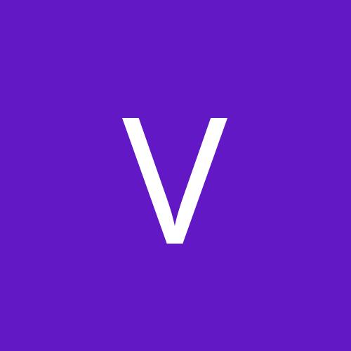 Veronika_ray