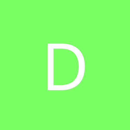 Denis_Ok88