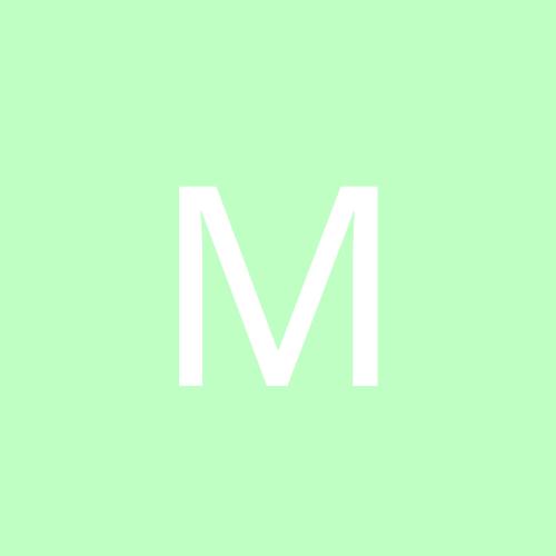 Marishka87