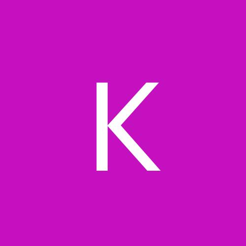 Катя2306