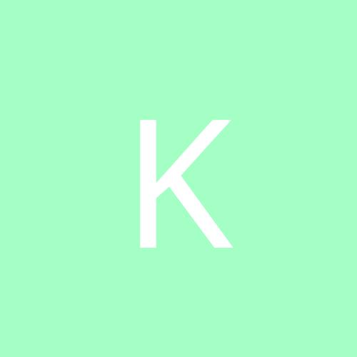 Kecha