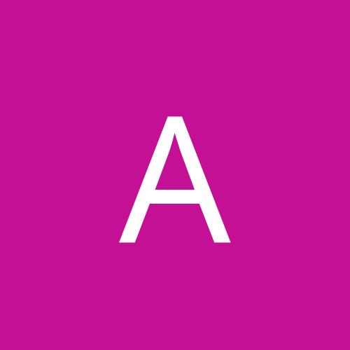 Andromer